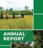 Karuna Bali Annual Report 2018-2019